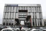 ODTÜ Teknokent Bilişim İnovasyon Merkezi'nde Ar-Ge faaliyetlerine başlandı.