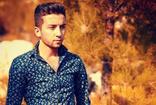 19 yaşındaki Mehmet beyin ölümü gerçekleşince organları bağışlandı