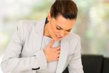 Kardiyoloji Uzm. Dr. Özgür Öz çarpıntının birçok hastalığın erken bulgusu olabileceğini vurguladı