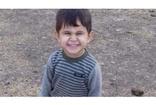 Batman'da 2 gündür aranan 3 yaşındaki Fatih'ten acı haber geldi