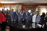 Yatağan'da 48 yıllık CHP iktidarı devrildi
