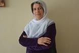 Batman'ın ilk kadın muhtarı Fatma Türkan
