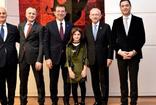 CHP Genel Başkanı Kemal Kılıçdaroğlu: İmamoğlu'nun mazbatasının verilmesi gerekiyor