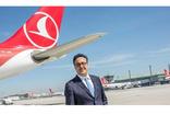 THY Yönetim Kurulu Başkanı İlker Aycı Atatürk Havalimanı'nın aşınma sürecine ilişkin açıklamalarda bulundu
