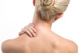 Ortopedi ve Travmatoloji Uzmanı Dr. Burak Önvural kronik omuz ağrıları ve tedavileri konusunda değerlendirmelerde bulundu