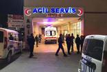 Şanlıurfa'da iki aile arasında çıkan silahlı kavgada 1 kişi ağır yaralandı, 1 kişi hayatını kaybetti