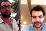 Sri Lanka'daki saldırıda hayatını kaybeden iki Türk'ün cenazesi getirildi