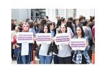 Adana'da 4 yıl önce kız çocuğuna cinsel istismarda bulunan din görevlisine 25 yıl ceza