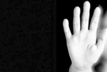 Kayseri'de 14 yaşındaki kız çocuğuna cinsel istismar iddiasıyla gözaltına alınan 6 kişiden 2'si tutuklandı