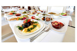 Uzman Dr. Muharrem İngeç sağlıklı bir ramazan için 4 uyarıda bulundu