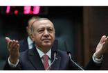 Cumhurbaşkanı Recep Tayyip Erdoğan'dan, Fenerbahçe ve Efes'e tebrik
