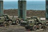 Türk askerleri Rusya'da 5 aylık S-400 eğitimi alacak