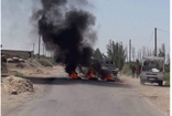 Terör örgütü PYD/PKK üyeleri  Suriye'de sivillere ateş açtı: 7 ölü