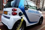 2030 yılında satılan 100 aracın 25'i elektrikli olacak