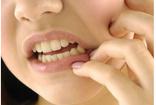 Diş Hekimi Zafer Kazak: Diş eti problemi ağız kokusuna sebep olabiliyor