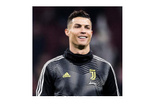Cristiano Ronaldo, Filistin'e iftar yemekleri için 1.5 milyon Euro bağışladı