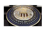 ABD Merkez Bankası(Fed) tutanakları: Para politikasında sabırlı yaklaşıma devam