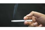 """""""Sigara körlüğe de yol açıyor"""""""