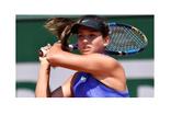 Milli tenisçi İpek Soylu, Portekiz'de şampiyon
