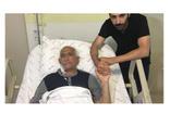 Adana'da 18 yıldır böbrek bekliyordu, Antalya'da 49 günde böbrek bulundu