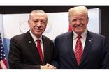 Cumhurbaşkanı Recep Tayyip Erdoğan G-20 Zirvesinden sonra basın mensuplarına açıklamalarda bulundu