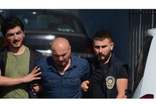 Bağcılar'da  tartıştığı sürücüyü öldüren saldırgan adliyeye sevk edildi
