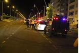 Diyardakır'da sürücünün çarptığı kadın öldü, sürücü yaya olarak kaçtı