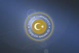 Dışişleri Bakanlığı'ndan Nijer'deki terör saldırısına kınama mesajı