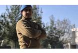 Kırıkkaleli Jandarma Uzman Çavuş, Siirt'te çatışmada şehit düştü