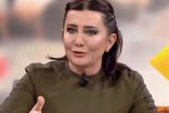Sevilay Yılman'dan Didem Arslan Yılmaz'a destek: İyi dayandı
