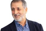 Mahmut Övür CHP'nin kurultayını ve Babacan'ın partisini yazdı