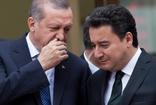 Abdulkadir Selvi'den bomba kulis: Erdoğan, Ali Babacan ile görüşecek!