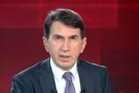 """Fuat Uğur FETÖ'deki isyanı yazdı: """"Gülen'in liderliği artık tartışmalı!"""""""