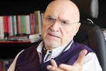 """Hıncal Uluç, """"TRT'nin rezil yayını 40 gün yazarım bitmez"""" dedi ve saydırdı!"""