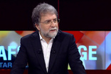 Ahmet Hakan: Bu buluşmanın siyasi anlamı yok mu?