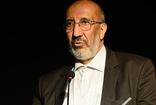Abdurrahman Dilipak: Siz Davutoğlu, Babacan derken, yeni bir parti kuruldu bile
