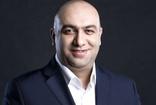 Lübnan yeni bir girdaba sürüklenir mi?