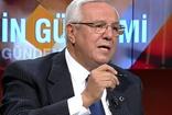 Abdulhamit Gül: Yargı, AK Parti'nin yargısı değildir!