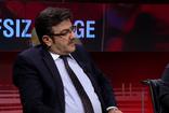 Yaşar Hacısalihoğlu 'Süleymani suikastı ve İslam coğrafyası'nı yazdı