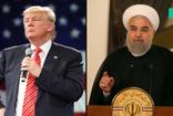 İran'da evlat acısı ABD'de kuyruk acısı olduğu sürece dost olamazlar!