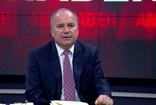 Sedat Ergin: İdlib'de yaşayanların üç seçeneği var!