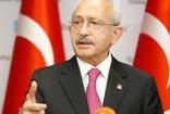 Kılıçdaroğlu, dindar/ muhafazakârların peşinde! Hasan Öztürk yazdı