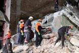 Elazığ depreminin ardından! Fehmi Koru yazdı
