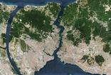Kanal İstanbul, Çin ile kurulacak stratejik ortaklığın en önemli adımı