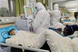 Corona virüsü dünya nüfusunu azaltma projesi mi?