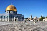 """Kudüs'ü satan """"iki köle"""" Mekke'yi, Medine'yi de satacak, göreceksiniz!"""