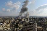 Türkiye İdlib'e müdahale edecek mi? Burhanettin Duran cevapladı