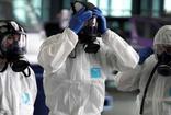 Serdar Turgut'tan uyarı: Koronavirüs silah olarak kullanılıyor!