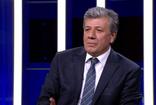 Mustafa Balbay'dan Ceren Damar'ın katilinin avukatına sert sözler!