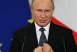 Putin konuşmuyor! Ahmet Taşgetiren yazdı